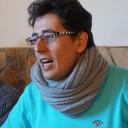 Foto del perfil de Pepe Caballero Caballero