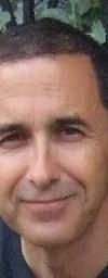 Foto del perfil de Francisco Javier Martín Santos
