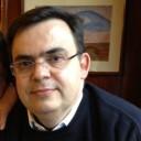 Foto del perfil de Francisco Pedro García Fernández