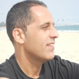 Foto del perfil de Ceferino Prieto García