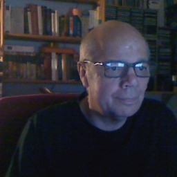 Foto del perfil de Adriano Calzas