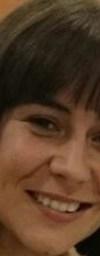 Foto del perfil de Gertru Rodriguez Rodriguez