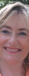 Foto del perfil de Ana Eva Granados Matute