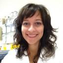 Foto del perfil de Verónica Hurtado Melero