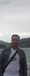 Foto del perfil de PEDRO SERRANO FERNANDEZ