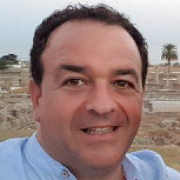 Foto del perfil de Sergio M.
