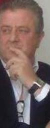 Foto del perfil de ANTONIO ROMAN GARCIA