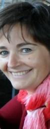 Foto del perfil de Gloria Cobo Perez