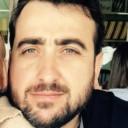Foto del perfil de Daniel Moral Alguacil