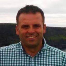 Foto del perfil de Jacobo Cambil Martín