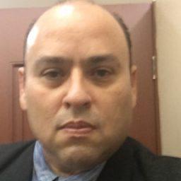 Foto del perfil de Ricardo