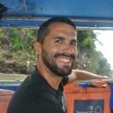 Foto del perfil de Juan Carlos Miranda