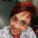Foto del perfil de MARIELA PEREZ CARDONA