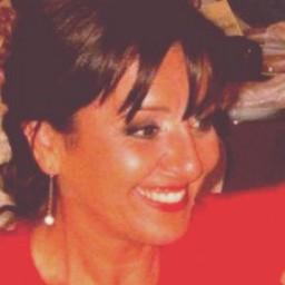 Foto del perfil de María José Guardado Gonzalez