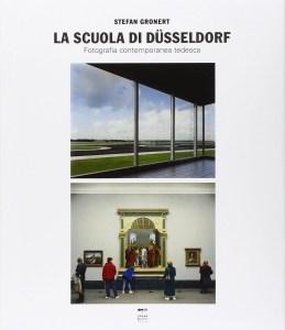 La scuola di Dusseldorf