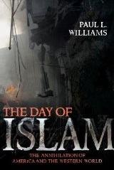 Day of Islam