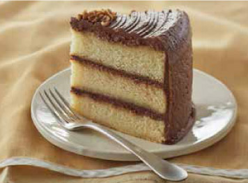 Layer Cakes And Pound Cakes Piece Of Cake