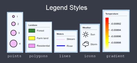 legends_rleafmap