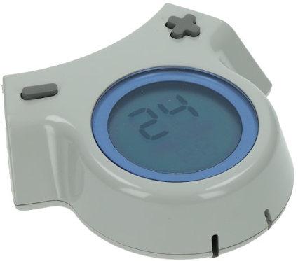 pile bouton pour minuteur autocuiseur seb clipso control
