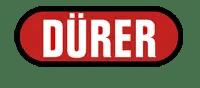 LOGO PRODUIT DURER