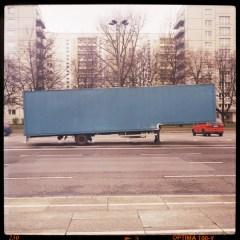 trailer, berlin, fotokunst, kaufen, print