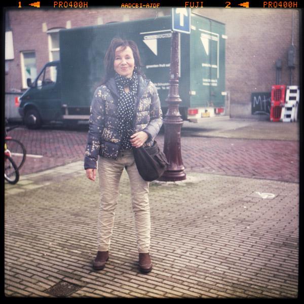 annette_amsterdam