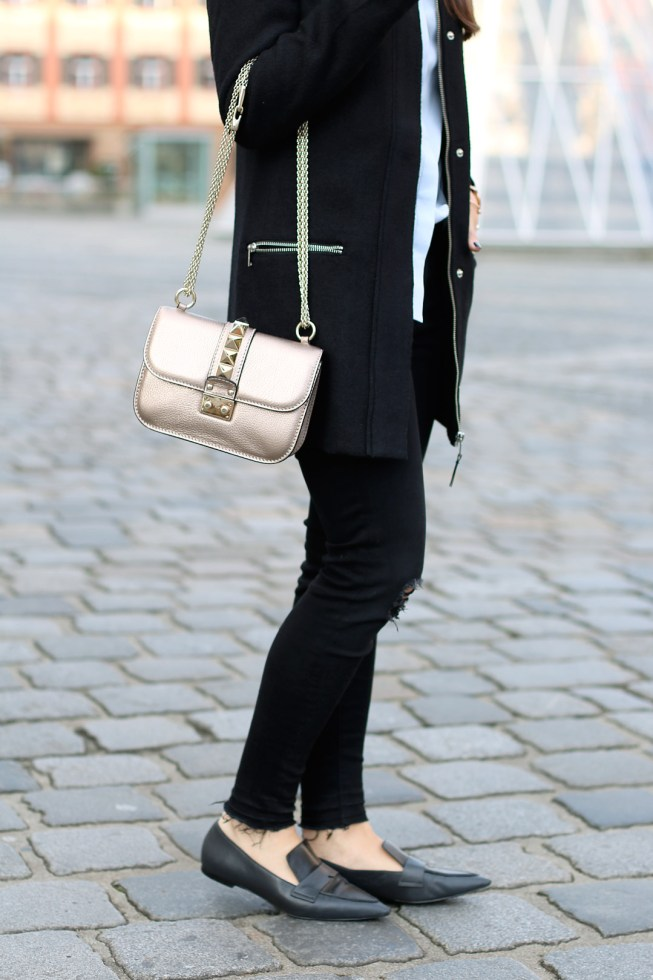 Collegejacke-Bussiness-Look-Pieces-of-Mariposa-3