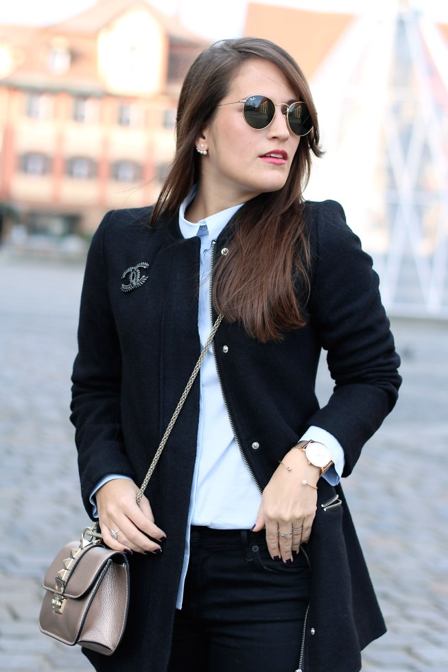 Collegejacke-Bussiness-Look-Pieces-of-Mariposa-8