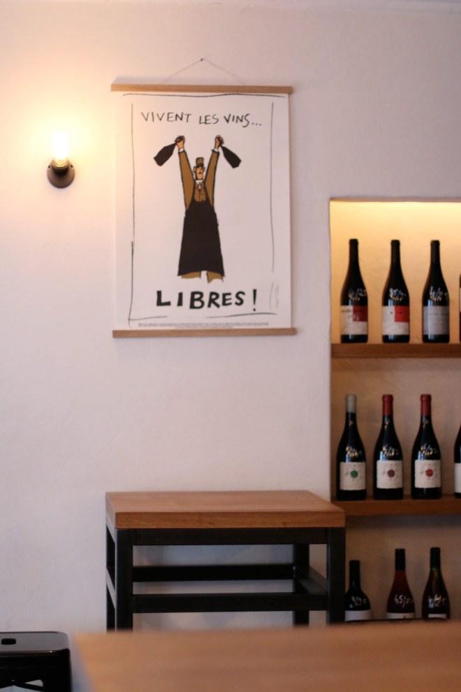 Weinstelle Nürnberg