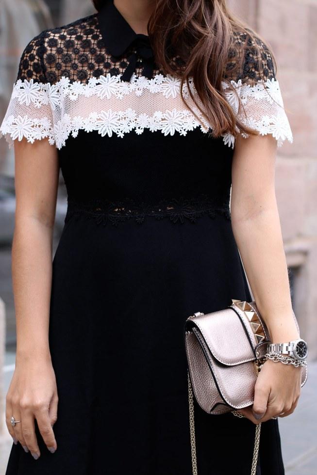 Das richtige Outfit für Hochzeiten