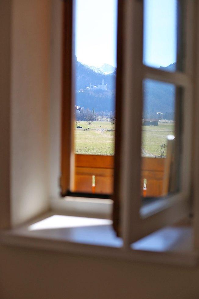 Hotel Review Das Rübezahl