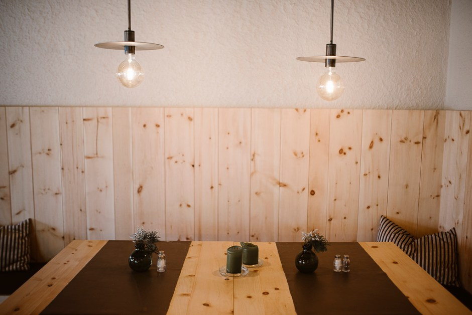 Hotel Pfösl_Südtirol_Southtyrol_Boutique Hotel_Vegetarian_Vegan_Bozen_Piecesofve_Vera Prinz_10-21_DSC_6362