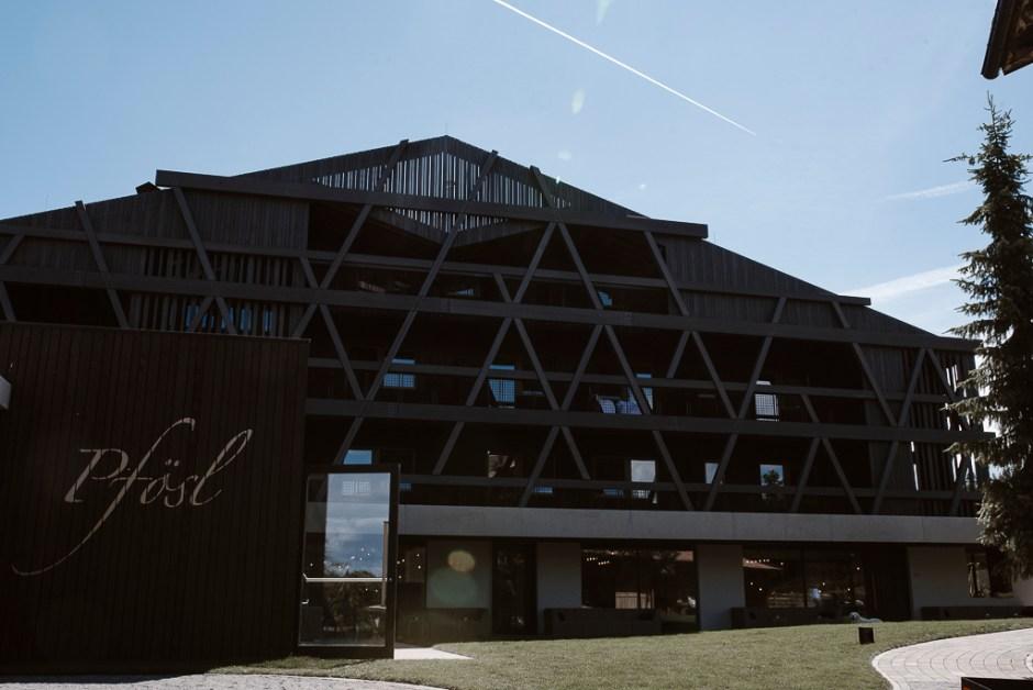 Hotel Pfösl_Südtirol_Southtyrol_Boutique Hotel_Vegetarian_Vegan_Bozen_Piecesofve_Vera Prinz_11-07_DSC_6518