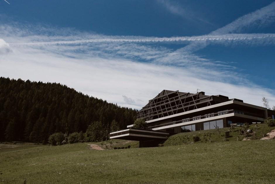 Hotel Pfösl_Südtirol_Southtyrol_Boutique Hotel_Vegetarian_Vegan_Bozen_Piecesofve_Vera Prinz_11-11_DSC_6520