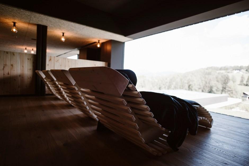 Hotel Pfösl_Südtirol_Southtyrol_Boutique Hotel_Vegetarian_Vegan_Bozen_Piecesofve_Vera Prinz_14-38_DSC_6310