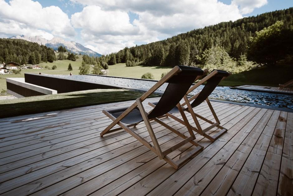 Hotel Pfösl_Südtirol_Southtyrol_Boutique Hotel_Vegetarian_Vegan_Bozen_Piecesofve_Vera Prinz_15-46_DSC_6332