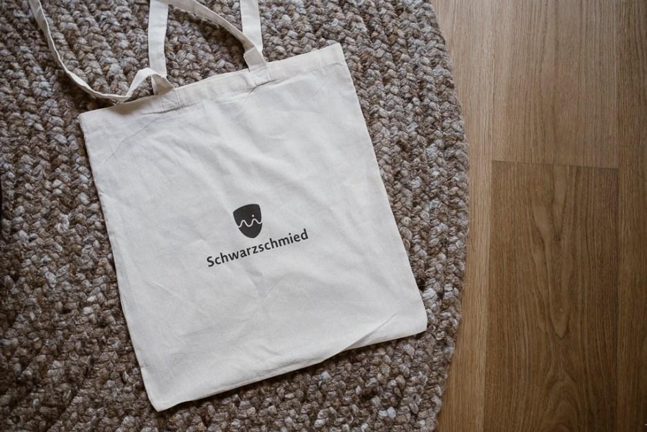 Hotel Schwarzschmied_Südtirol_Meran_Piecesofve_Travelblog_Vegan_Vegetarisch_ Vera Prinz_014 (2)
