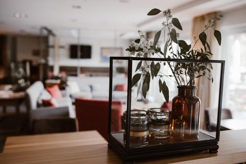 Hotel Schwarzschmied_Südtirol_Meran_Piecesofve_Travelblog_Vegan_Vegetarisch_ Vera Prinz_033