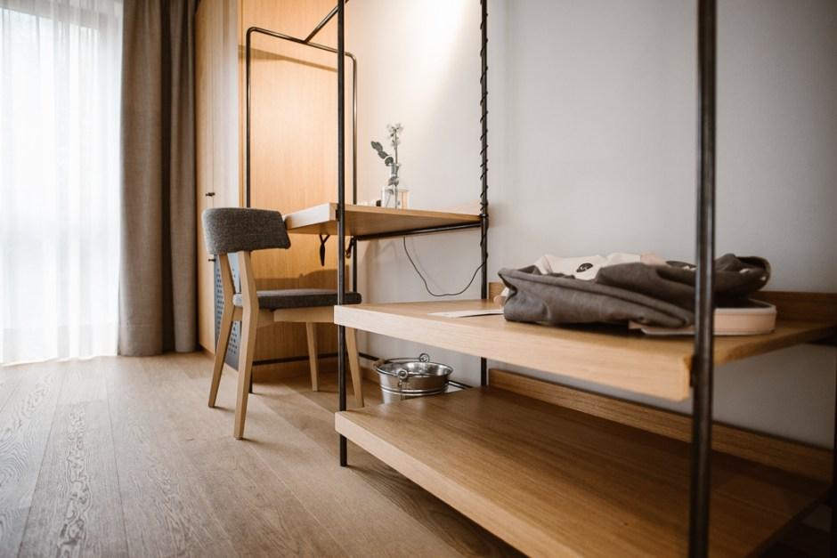 Hotel Schwarzschmied_Südtirol_Meran_Piecesofve_Travelblog_Vegan_Vegetarisch_ Vera Prinz_006