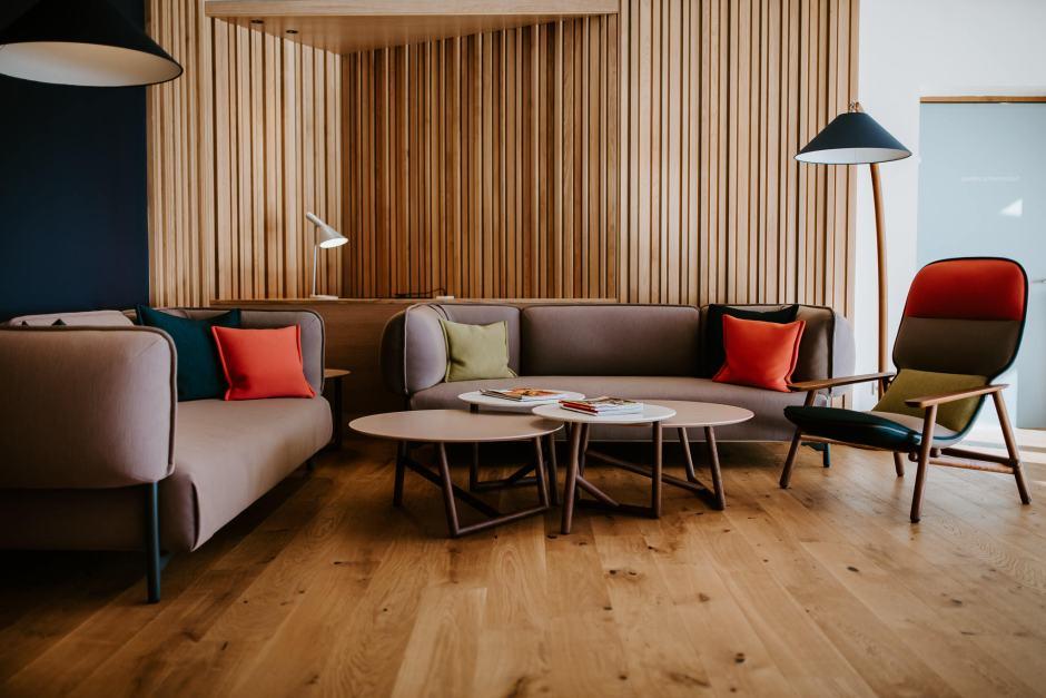 Biohotel Daberer_Kärnten_Piecesofve_Vera Prinz_Vegan Hotel Österreich_019_DSC_5057