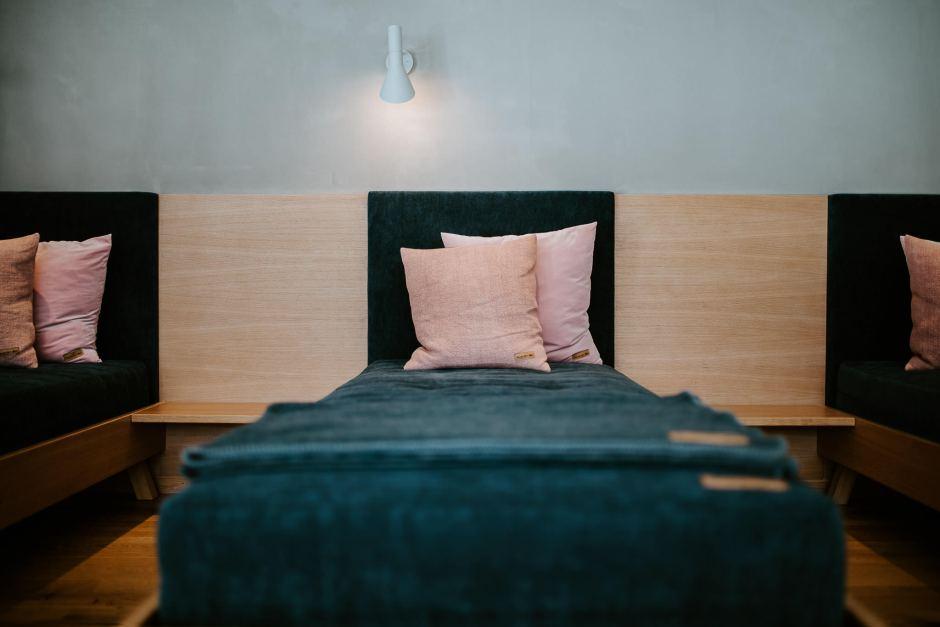 Biohotel Daberer_Kärnten_Piecesofve_Vera Prinz_Vegan Hotel Österreich_020_DSC_5064