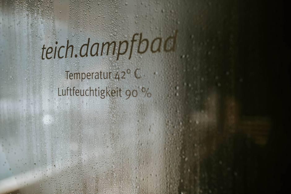 Biohotel Daberer_Kärnten_Piecesofve_Vera Prinz_Vegan Hotel Österreich_030_DSC_5108