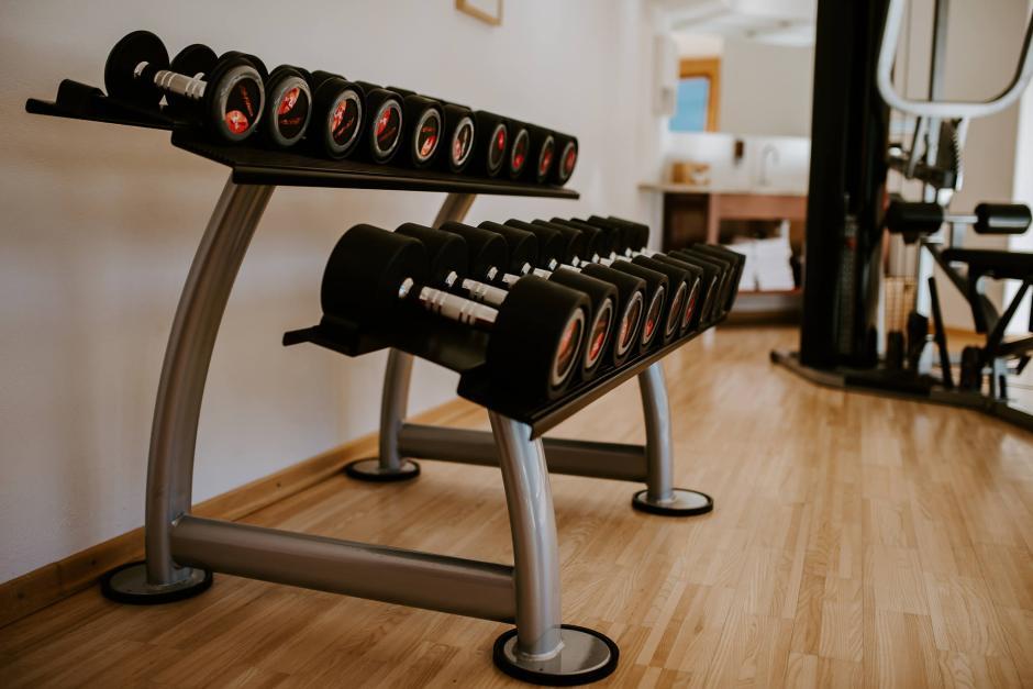 Biohotel Daberer_Kärnten_Piecesofve_Vera Prinz_Vegan Hotel Österreich_034_DSC_5123