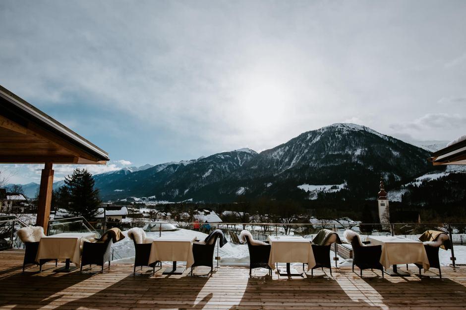 Biohotel Daberer_Kärnten_Piecesofve_Vera Prinz_Vegan Hotel Österreich_045_DSC_5390