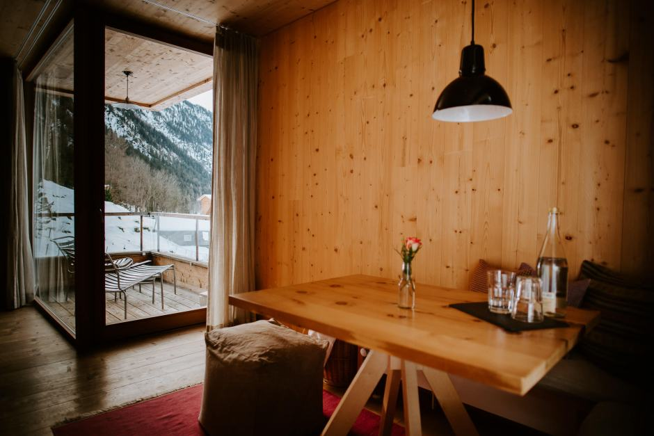 Hotel Tannerhof_Bayrischzell_Piecesofve_Vera Prinz_Vegan Hotel Österreich_046_DSC_7087