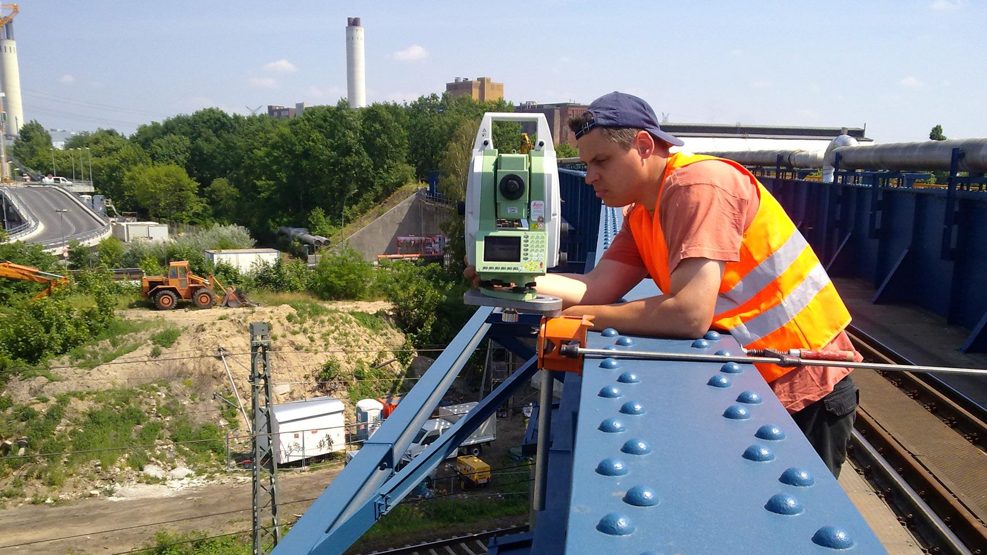 Siemens-Viadukt