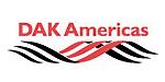 client-logo-dak-11