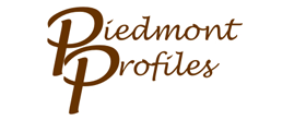 Piedmont Profiles, Inc.