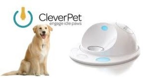 CleverPet