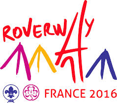 Roverway 2016